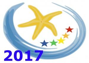 logo_olimpiadi_2017_R