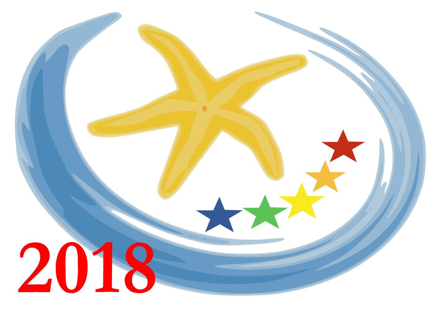 Fase di preselezione dossier 2018 olimpiadi italiane di for Cittadinanza italiana tempi di attesa 2018