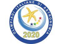 Immagine: Olimpiadi italiane di astronomia.
